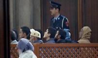 توقيف رئيس المجلس الجهوي للموقفين بالشاوية عن مزاولة مهامه بشكل مؤقت بعد نصبه على مهاجرين مغاربة.