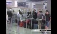 احباط عملية إدخال14 كيلوغراما من الكوكايين بمطار محمد الخامس