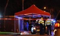 هولندي من اصل مغربي يتلقى حتفه  من طرف عصابات تجار المخدرات بهولندا