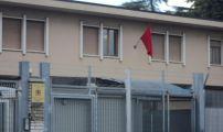 معانات مغاربة ايطاليا مع القنصليات