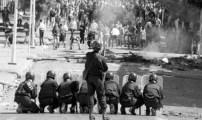 فيديو:امروكاج ينبش في ذاكرة إنتفاضة 1984