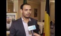 روبورتاج للاجراءت التي اتخذتها سفارة المملكة العربية السعودية لحج 2014