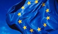 الاتحاد الأوروبي يخصص أزيد من 28 مليار أورو لفائدة إفريقيا ما بين 2014 و2020