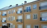 مغاربة إسبانيا غاضبون بسبب شروط جديدة يفرضها أصحاب الشقق والمنازل المعدة للكراء