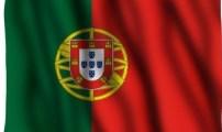 البرتغال ضيفة شرف المهرجان الوطني لسينما الذاكرة المشتركة  في نسخته الثالثة