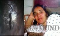 مغربي يذبح زوجته السابقة وعشيقها باسبانيا وهو الأخر يقوم بشنق نفسه