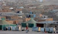 """رئيس جمعية مفقودي """"البوليساريو"""" يوجه ملفا للحكومة الكنارية حول التعذيب والاختفاءات في مخيمات تندوف"""