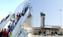 أفراد الجالية المغربية المقيمين بإسبانيا يعودون إلى بلدهم المغرب لقضاء عطلة نهاية السنة بين الأهل الأحباب