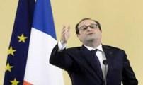 أداء استثنائي للاقتصاد الفرنسي ينعش منطقة اليورو
