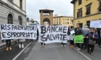 إيطاليا: مخاوف من انهيار القطاع البنكي، 60 مليار أورو قيمة السندات الثانوية المهددة بالإفلاس