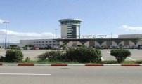 فتح خط جديد من مطار بادربورن يبستادت الالماني الى مطار الناظور
