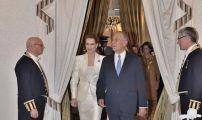 صاحبة السمو الملكي الأميرة للا سلمى تزور المعهد البرتغالي للأنكولوجيا بلشبونة