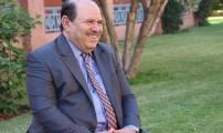 قناة المواطن تستضيف الدكتور عبد الله بوصوف الأمين العام لمجلس الجالية المغربية المقيمة بالخارج.