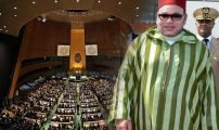 """جريدة """"لاليبر بلجيك"""" البلجيكية تؤكد عودة المغرب إلى الاتحاد الإفريقي """"لم تكن مفاجئة """""""