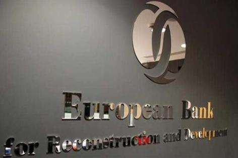 المغرب أكبر مستفيد من تمويلات البنك الأوروبي لإعادة الإعمار بجنوب شرق المتوسط