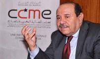 الدكتور عبد الله بوصوف:اليمين المتطرف يخدم الإرهاب .. ثنائية التمساح وطائر الزقزاق.