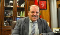 الدكتور عبد الله بوصوف:المحاربون القدامى رفاق في الخندق منفيون في الوطن.