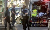 مقتل مهاجر مغربي دهسه قطار في ظروف غامضة بنواحي مدينة بولصانو الايطالية