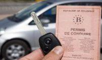 بروكسيل : إضافة شروط جديدة للحصول على رخصة السياقة