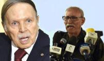الدكتور عبد الله بوصوف يكشف أسباب دعم الجزائر للبوليساريو و إستثنائها لباقي الحركات الإنفصالية.