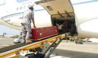 نقل جثمان مغربية إلى بلدها بعدما توفيت بالإمارات