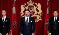 نص الخطاب السامي الذي وجهه صاحب الجلالة بمناسبة الذكرى الـ19 لعيد العرش.