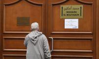 Les mosquées molenbeekoises contestent ne pas publier leurs comptes