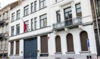 القنصلية العامة للمملكة المغربية ببروكسيل أول قنصلية تطبق الدورية المشتركة رقم 352.