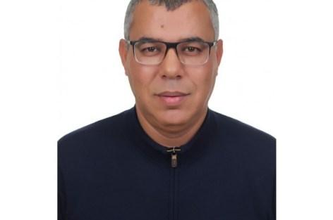 بعد إضعاف ليبيا.. هل يأتي الدور على الجزائر ضمن مخطط يستهدف المغرب العربي؟