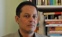 الدكتور خالد حاجي:سؤال الديموقراطية في زمن الذكاء الاصطناعي.