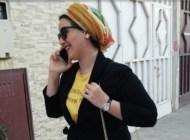 الملك محمد السادس يصدر عفوه على الصحفية هاجر الريسوني والمتابعين معها في القضية.