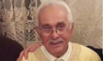 عائلة المرحوم محمد صبار تشكر على التعازي