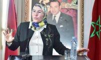 الوزارة المنتدبة المكلفة بالمغاربة المقيمين بالخارج تتكفل بدفن المتوفين خارج أرض الوطن