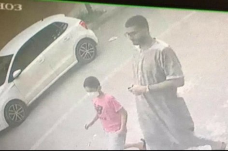 طنجة… الوكيل العام يحل المتهم باغتصاب وقتل ودفن الطفل عدنان على قاضي التحقيق