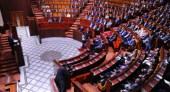 مجلس النواب يصادق على قوانين تنظيمية مؤطرة للمنظومة الانتخابية
