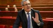 القانون الجنائي بالمغرب يقسم الأغلبية