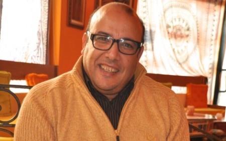 خزرجي نائبا لرئيس المجلس الاستشاري بجهة الفينتو بإيطاليا