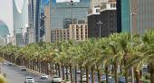 إلغاء الكفالة بالسعودية ينهي محنة مغربيات