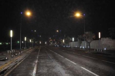 رمضان بالمغرب… حظر التنقل الليلي على الصعيد الوطني