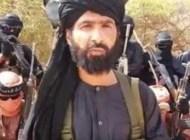"""فرنسا تعلن مقتل زعيم داعش """"الصحراوي"""" عدنان أبو وليد"""