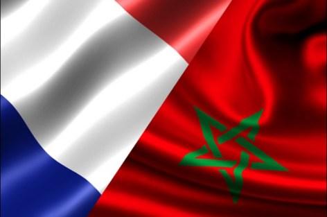 جنرال فرنسي : نستنكر تصميم قنوات فرنسية على تشويه سمعة المغرب
