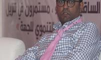 إعادة انتخاب حمدي ولد الرشيد رئيسا لجهة العيون الساقية الحمراء