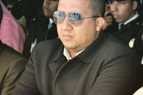 هل يتحرك رئيس الشرطة القضائية بولاية امن سطات بعد تعدد عمليات السرقات؟؟