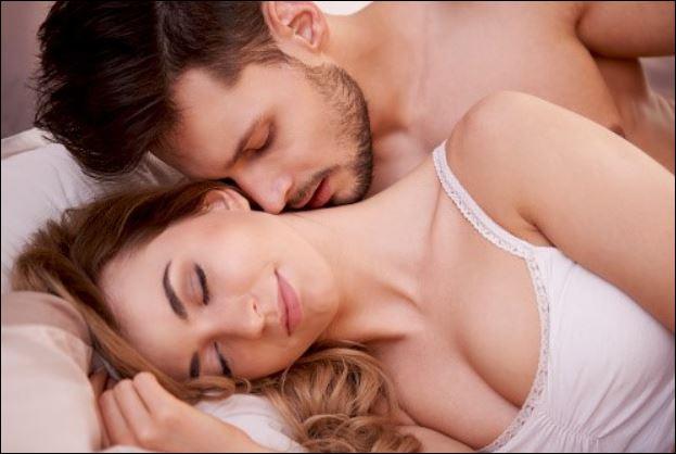 دراسة علمية عن الجنس الذي يوطد العلاقة بين الشريكين | مجلة الجرس