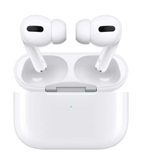 airpods_pro_white-front_2