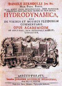Hydrodynamica
