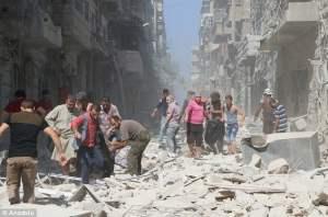 النفط يهبط مع انحسار المخاوف بشأن سوريا أعقاب ضربات جوية على سوريا في مطلع الأسبوع