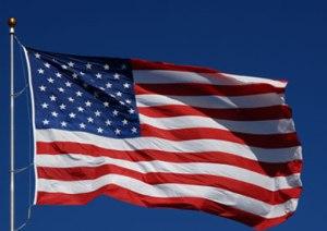 """واشنطن.. رفع الحظر على """"اللاجئين"""" من 11 دولة"""