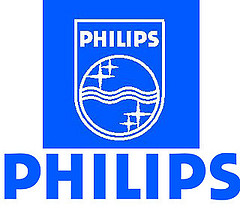 PHILIPS Certificates