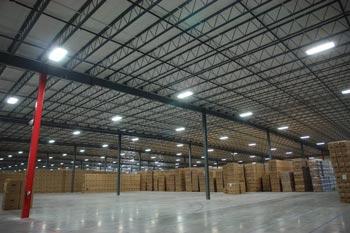 Al J  Mueller Construction Company, St Joseph, Missouri | Steel
